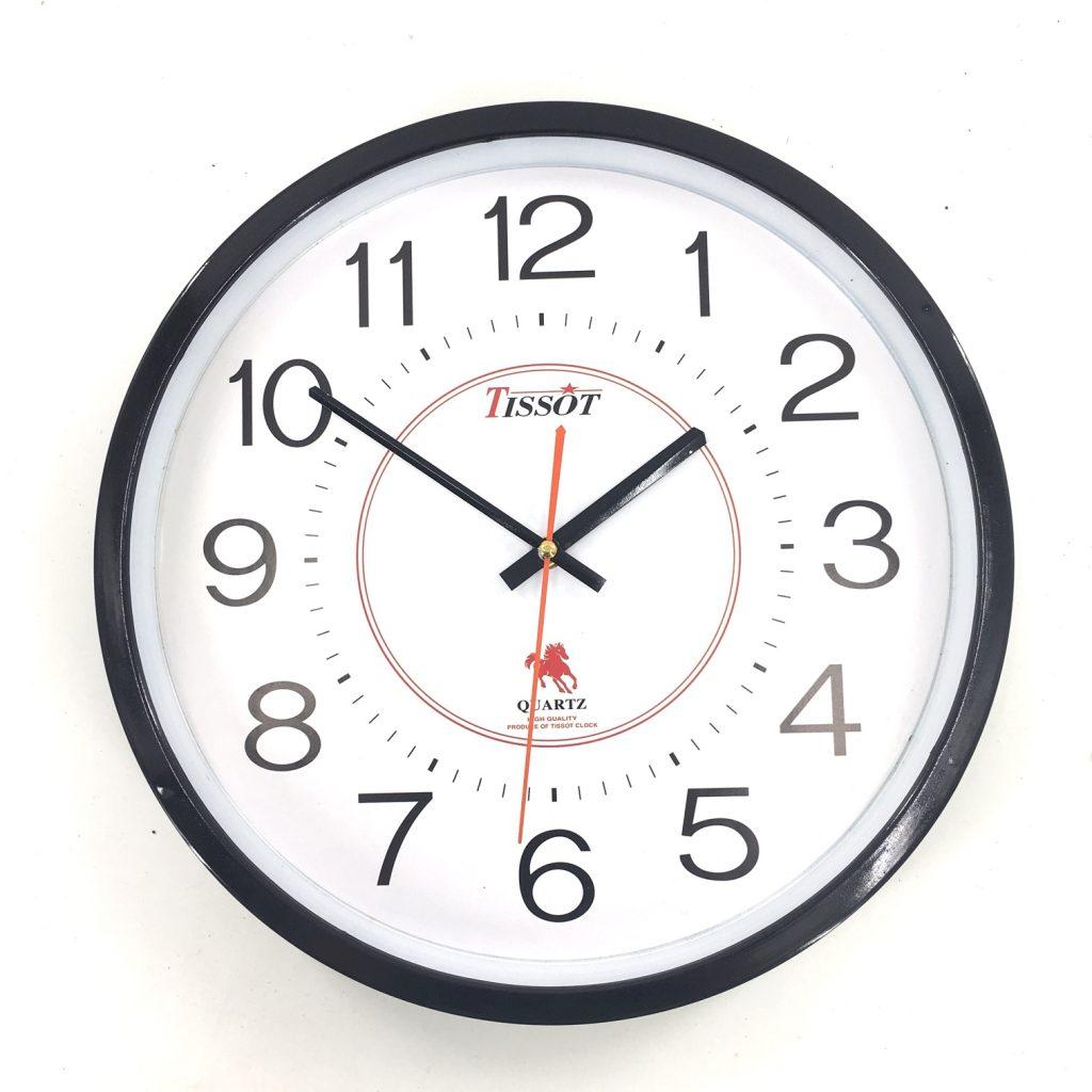 đồng hồ kim trôi là gì