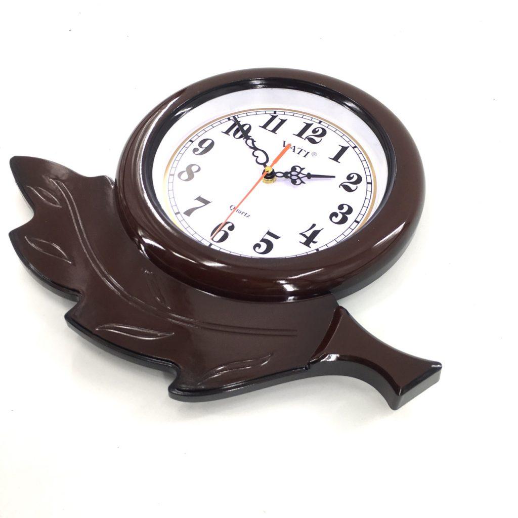 Đồng hồ treo tường F010