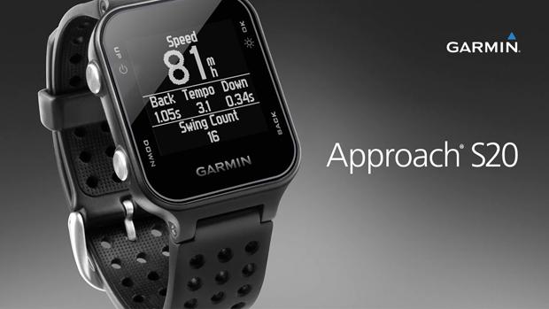 Đồng hồ đeo tay chuyên dụng