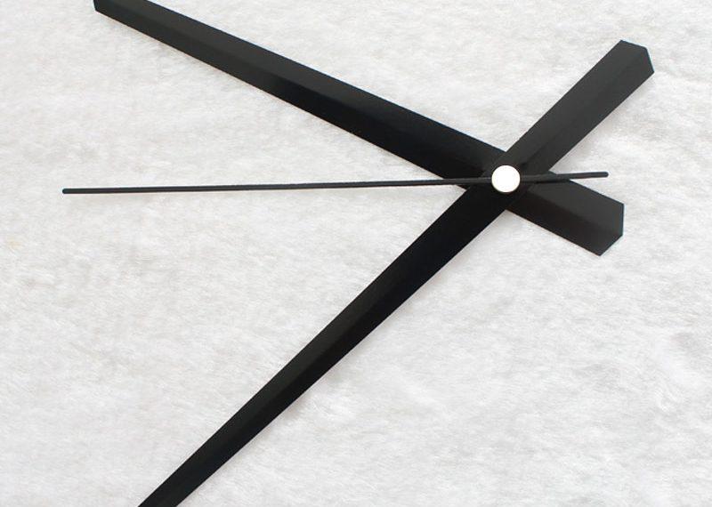 Hướng dẫn tự sửa đồng hồ treo tường tại nhà