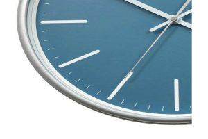 Mua đồng hồ treo tường ở tphcm