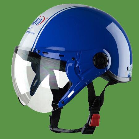 Cách lên ý tưởng thiết kế nón bảo hiểm quà tặng thật ấn tượng